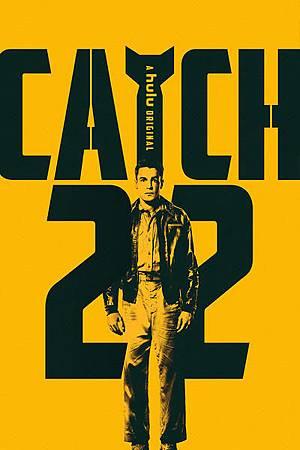 Catch-22 S01 (36).jpg