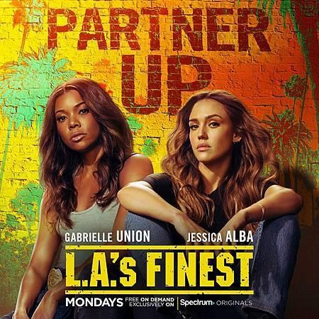 LA's Finest (1).jpg