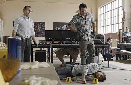 Hawaii Five-0 9x25 (8).jpg