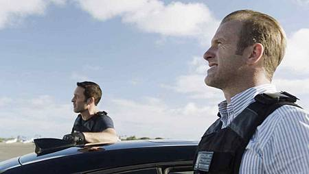 Hawaii Five-0 9x25 (15).jpg