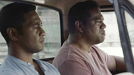 Hawaii Five-0 9x25 (18).jpg