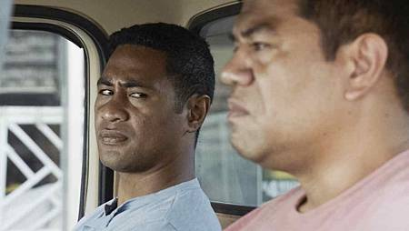 Hawaii Five-0 9x25 (19).jpg