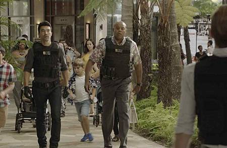 Hawaii Five-0 9x25 (21).jpg