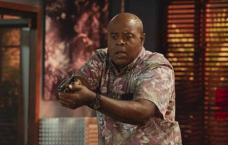 Hawaii Five-0 9x25 (23).jpg