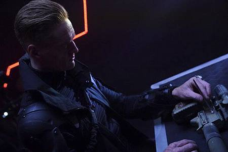 Agents of SHIELD6x3 (1).jpg