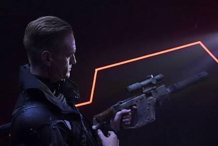 Agents of SHIELD6x3 (3).jpg