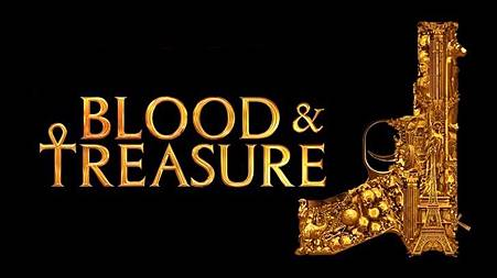 Blood & Treasure S01(1).jpg