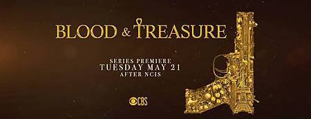 Blood & Treasure S01(3).jpg