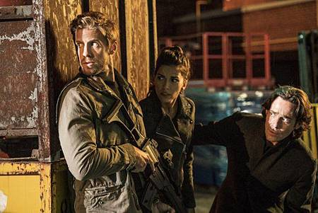 Blood & Treasure S01(14).jpg