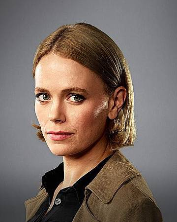 Katia Winter.jpg