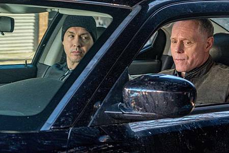 Chicago PD 6x22 (6).jpg