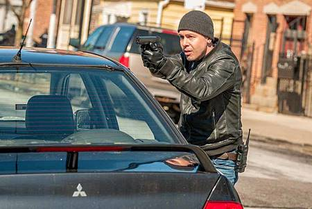 Chicago PD 6x22 (7).jpg