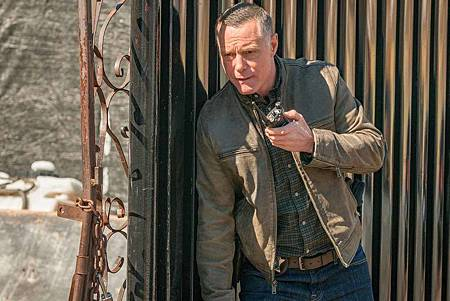 Chicago PD 6x22 (8).jpg