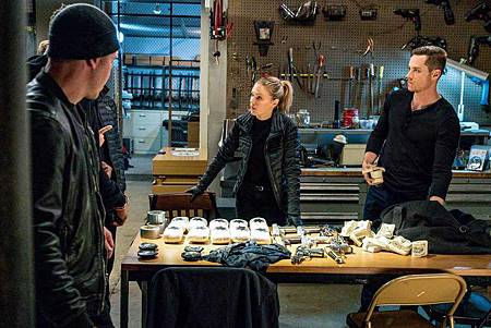 Chicago PD 6x22 (20).jpg