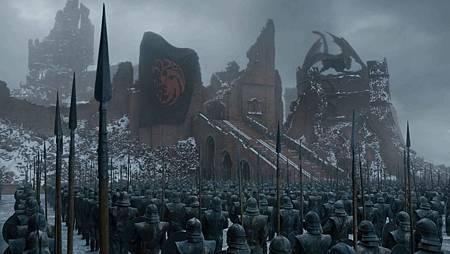 Game of Thrones  8x6 (1).jpg
