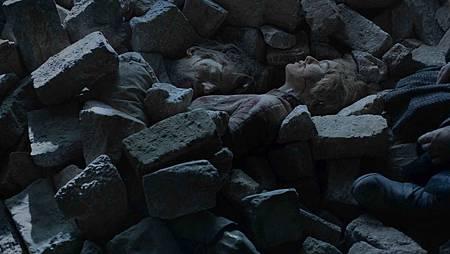 Game of Thrones  8x6 (2).jpg