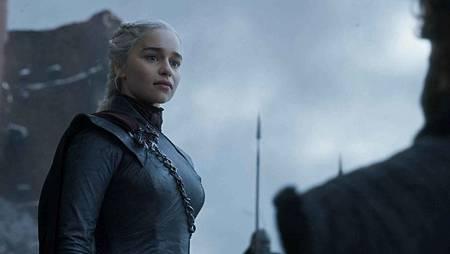 Game of Thrones  8x6 (3).jpg