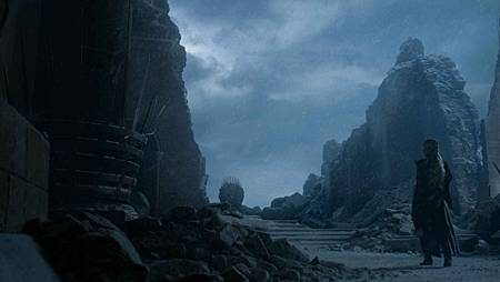 Game of Thrones  8x6 (4).jpg