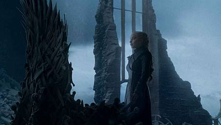 Game of Thrones  8x6 (5).jpg