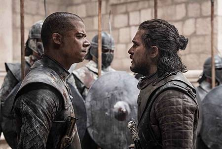 Game of Thrones 8x6 (6).jpg