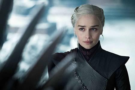 Game of Thrones  8x6 (7).jpg