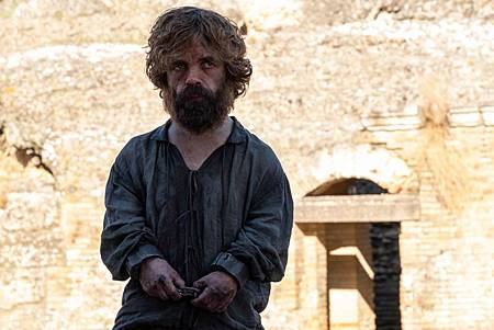 Game of Thrones  8x6 (8).jpg