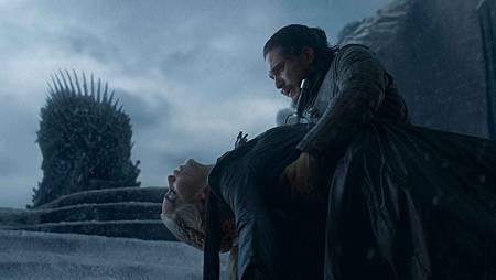 Game of Thrones  8x6 (11).jpg