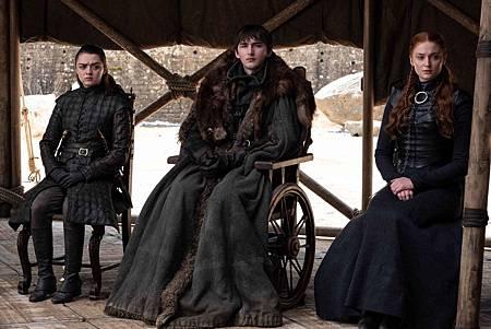 Game of Thrones  8x6 (12).jpg
