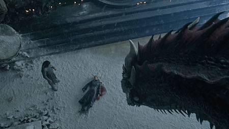 Game of Thrones  8x6 (13).jpg