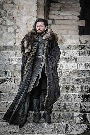 Game of Thrones  8x6 (14).jpg