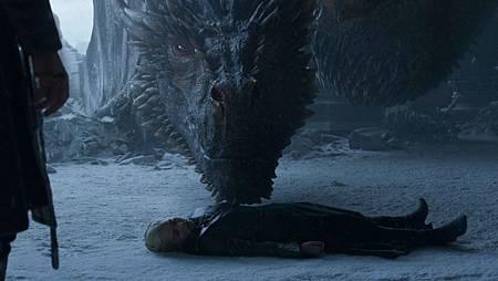 Game of Thrones  8x6 (15).jpg