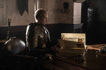 Game of Thrones  8x6 (16).jpg