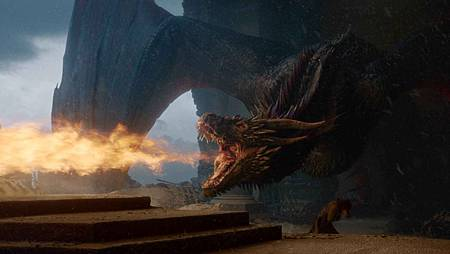 Game of Thrones  8x6 (17).jpg