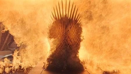 Game of Thrones  8x6 (18).jpg