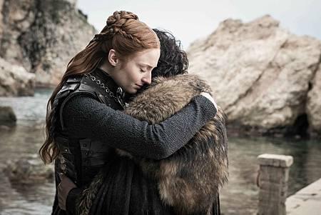 Game of Thrones  8x6 (19).jpg