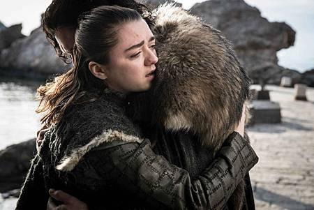 Game of Thrones  8x6 (20).jpg