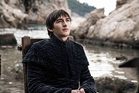 Game of Thrones  8x6 (21).jpg