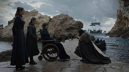 Game of Thrones  8x6 (22).jpg