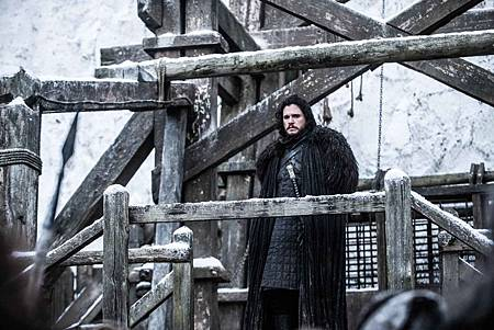 Game of Thrones  8x6 (23).jpg
