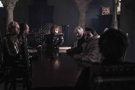 Game of Thrones  8x6 (25).jpg