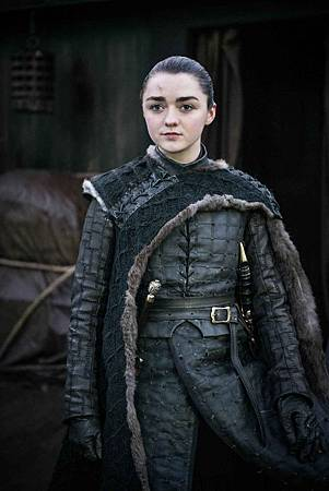 Game of Thrones  8x6 (26).jpg