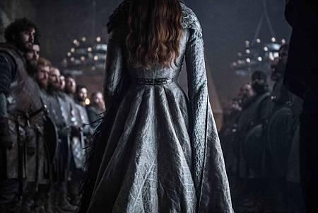 Game of Thrones  8x6 (27).jpg