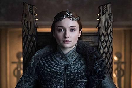 Game of Thrones  8x6 (28).jpg