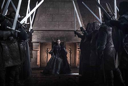 Game of Thrones  8x6 (29).jpg