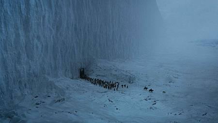 Game of Thrones  8x6 (30).jpg