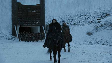 Game of Thrones  8x6 (31).jpg