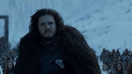 Game of Thrones  8x6 (32).jpg