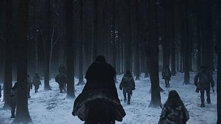Game of Thrones  8x6 (33).jpg