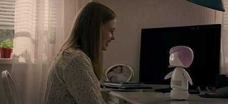 Black Mirror S05 (9).jpg