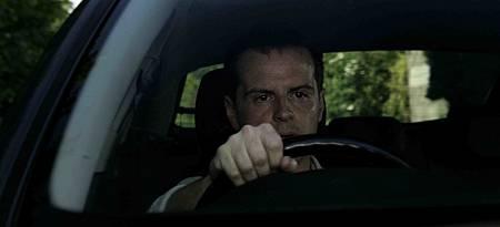 Black Mirror S05 (15).jpg